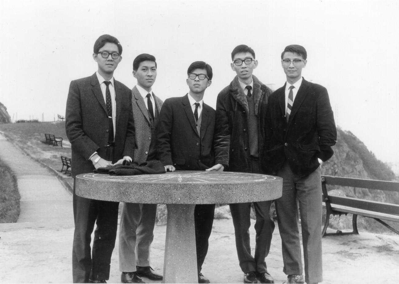 助教-004 (1969.03).jpg