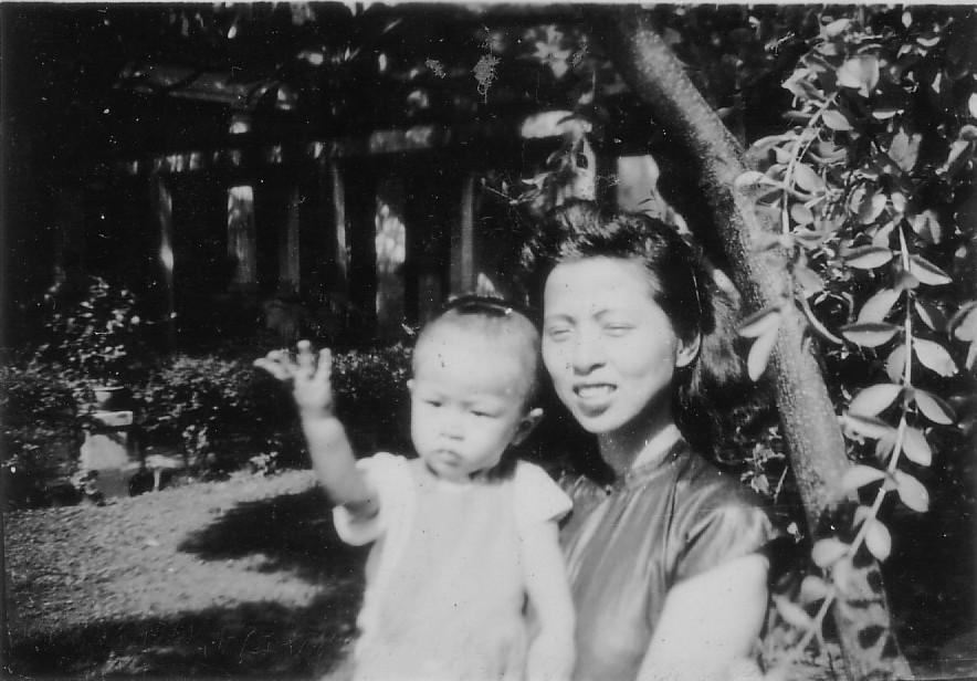 01 媽媽與我 (1)