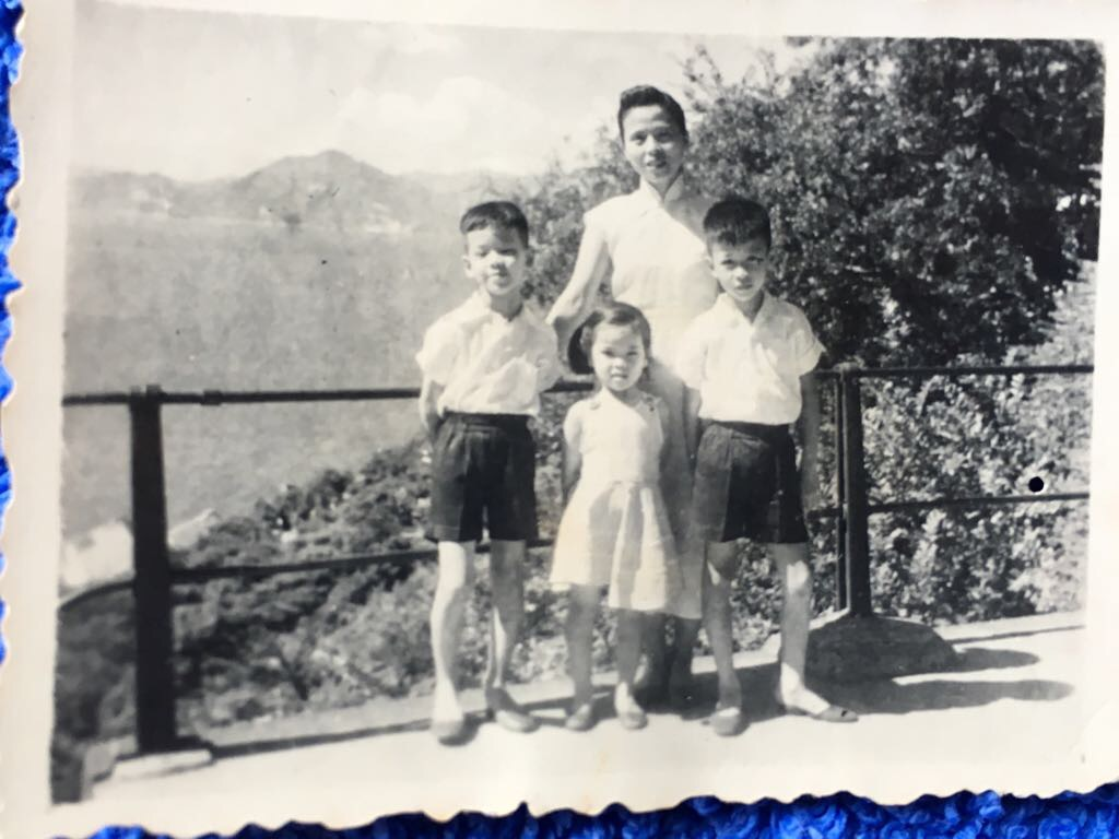 03 媽媽和我們(2)